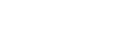 Landau's Property Management