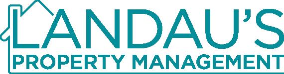 Landau's Property Management