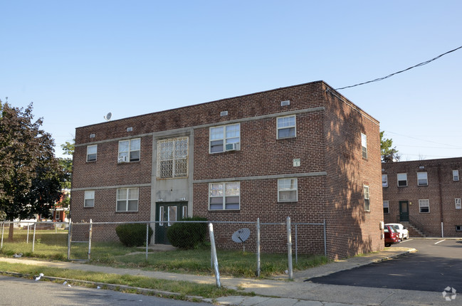 magnolia-park-apartments-camden-nj-primary-photo